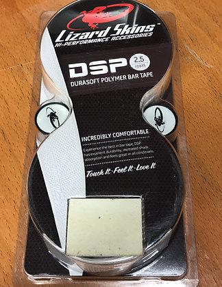 LizardSkin Bar 2.5 mm Tape white
