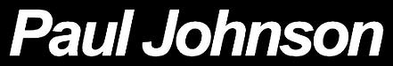 paul_johnson_signature.png