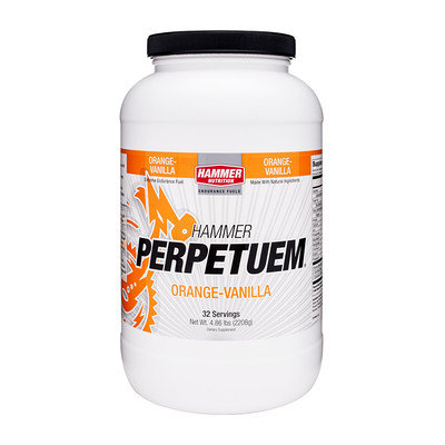 Perpetuem 32 servings