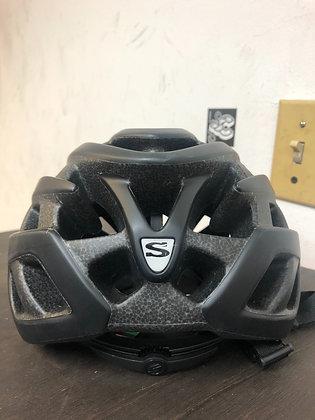 Suomy Vortex SS helmet