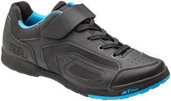 LG Cobalt Shoe