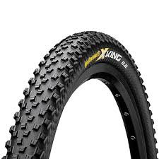 Continental XKing 29er 2.0