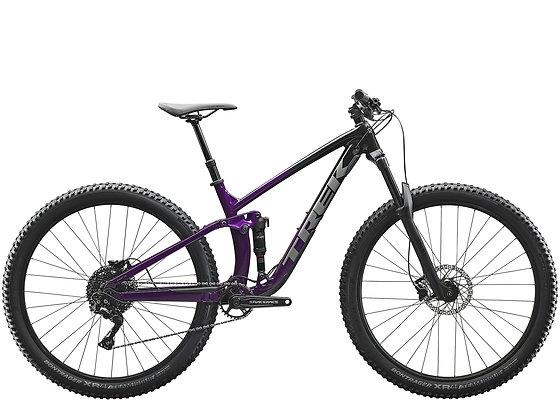 Trek Fuel EX5 2020