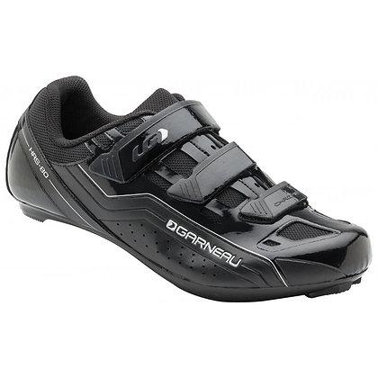 LG Chrome Road cycling shoe