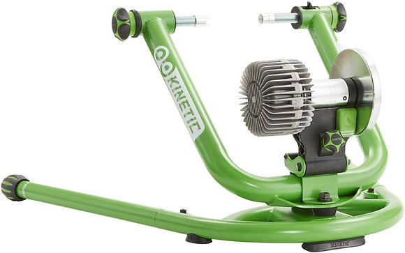 Kinetic Rock and Roll Smart 2.0 Fluid Trainer
