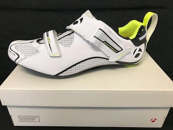 Bontrager Hilo Triathlon Shoe