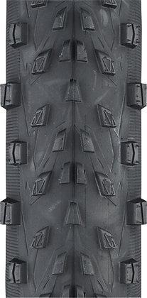 Michelin Wild Race'r 29x2.1