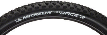 Michelin Wild racer Advanced 29x2.25