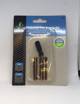 Innovations Tubeless Tire repair kit