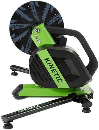 Kinetic R1 smart trainer