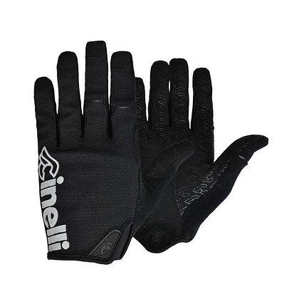 Cinelli Giro DND reflective glove