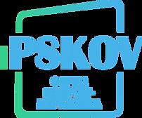 ipskov_logo.png