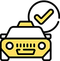 005-taxi-1.png