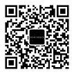 qrcode_for_gh_bb21b78e3bfe_430.jpg