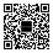 qrcode_for_gh_bb21b78e3bfe_430.jpg