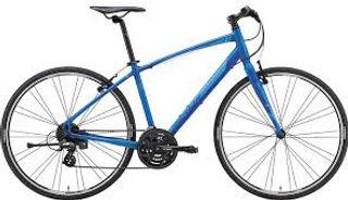 我們提供自行車出租 期間從四月底到十月底 歡迎暢遊北海道! 旭川 自行車出租 脚踏車 出租