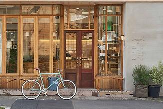 旭川 自転車 トーキョーバイク クロスバイク 旭川自転車