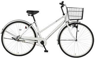 bicycle rental bike rental asahikawa hokkaido japan cycling bike rent