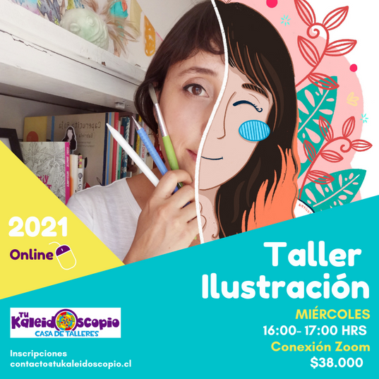 taller ilustración.png