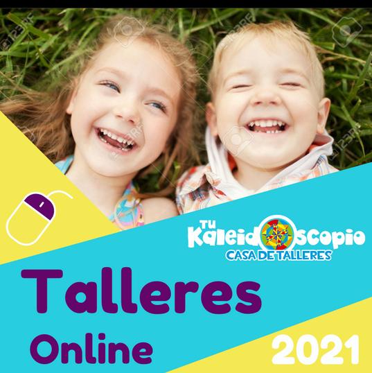 talleres online niños.png