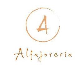 Logo Alfajoreria.jpg