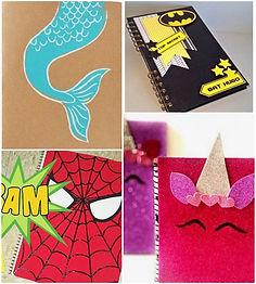 Notebook 1.jpg