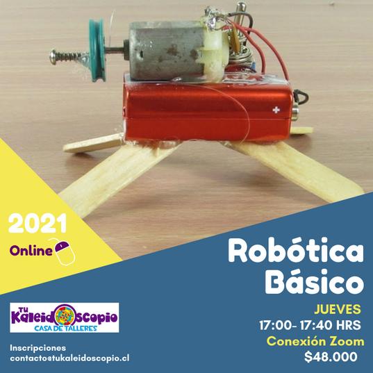 robótica basico.png