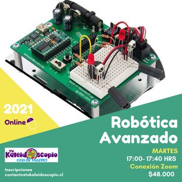 robotica avanzado.png