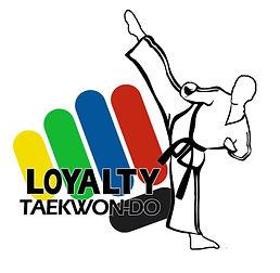 Taekwondo_ITF.jpg