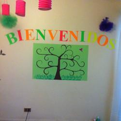 """Nuestro """"Árbol de la Vida"""""""