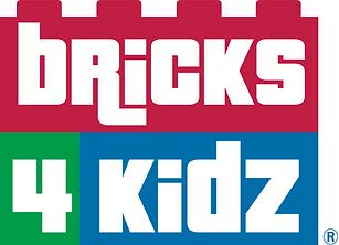 B4K Logo CMYK - Stacked _ 2015 _NT.png