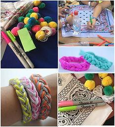 bandanas y pulseras.jpg