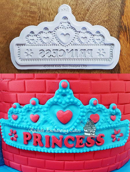 Katy Sue Princess Tiara Mould.jpg