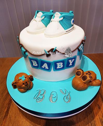 Baby Shower Cake (1).jpg