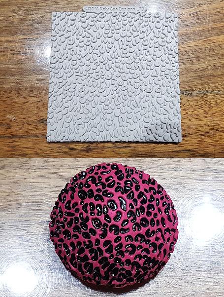 Katy Sue Leopard Print Design Mat.jpg