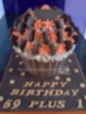 Giant Terrys Chocolate Orange.jpg