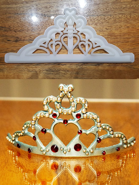 Princess Tiara Cutter FMM.jpg