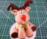 Rudolph Facebook.jpg