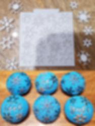 Katy Sue Snowflake Mould & Cupcakes.jpg