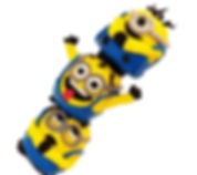 Minion Cover for facebook.jpg