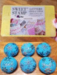 SweetStamp Cookie Set.jpg