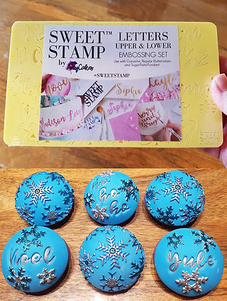 SweetStamp Cookie Set.jpg