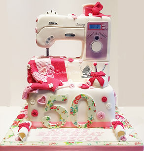 Sewing Machine (1).jpg