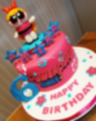 Powerpuff Cake (1).jpg