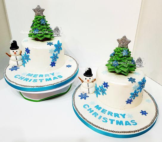 Fruit Cake (1).jpg