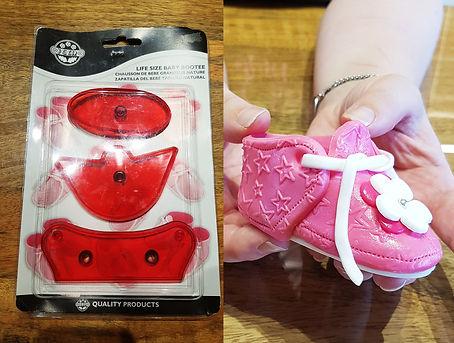 JEM Life Sized Baby Bootie Cutters Set.j