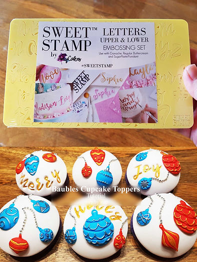 SweetStamp Cookie Set (2).jpg