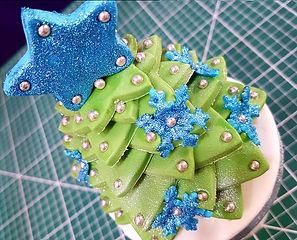 Christmas Tree Facebook.jpg