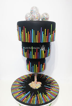 Cake Masters Image (1).jpg