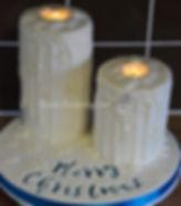 Candle Cake Watermark (1).jpg